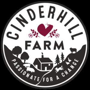 Cinderhill Farm