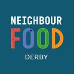 neighbourfood-logo